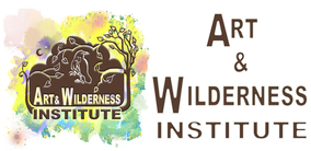 Art and Wilderness Institute